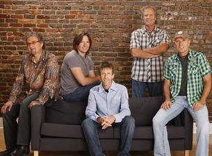 Sawyer Brown Holiday Show