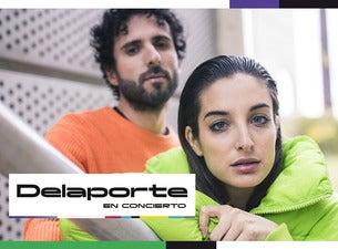 Delaporte, 2019-11-23, Барселона
