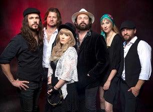 Rumours - North America's Ultimate Fleetwood Mac Tribute Band