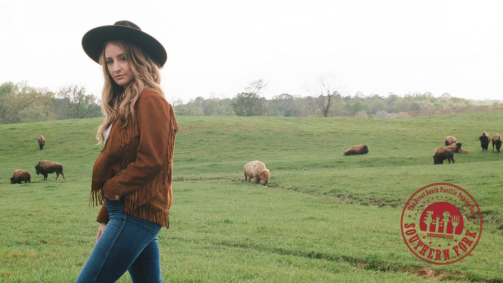 Hotels near Margo Price Events