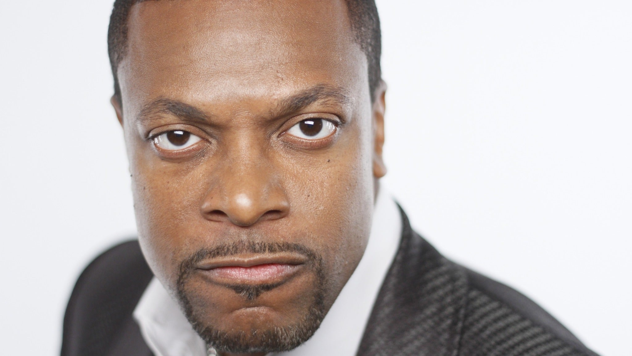 Chris Tucker at Modell Performing Arts Center at the Lyric