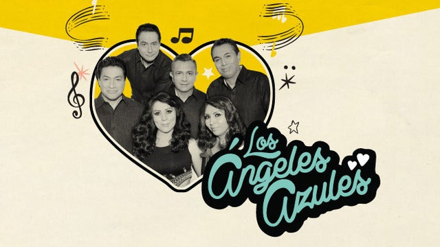 Los Angeles Azules at Morongo Casino Resort and Spa