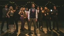 Konzert Scott Bradlee's Postmodern Jukebox