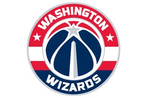 Washington Wizards vs. New Orleans Pelicans