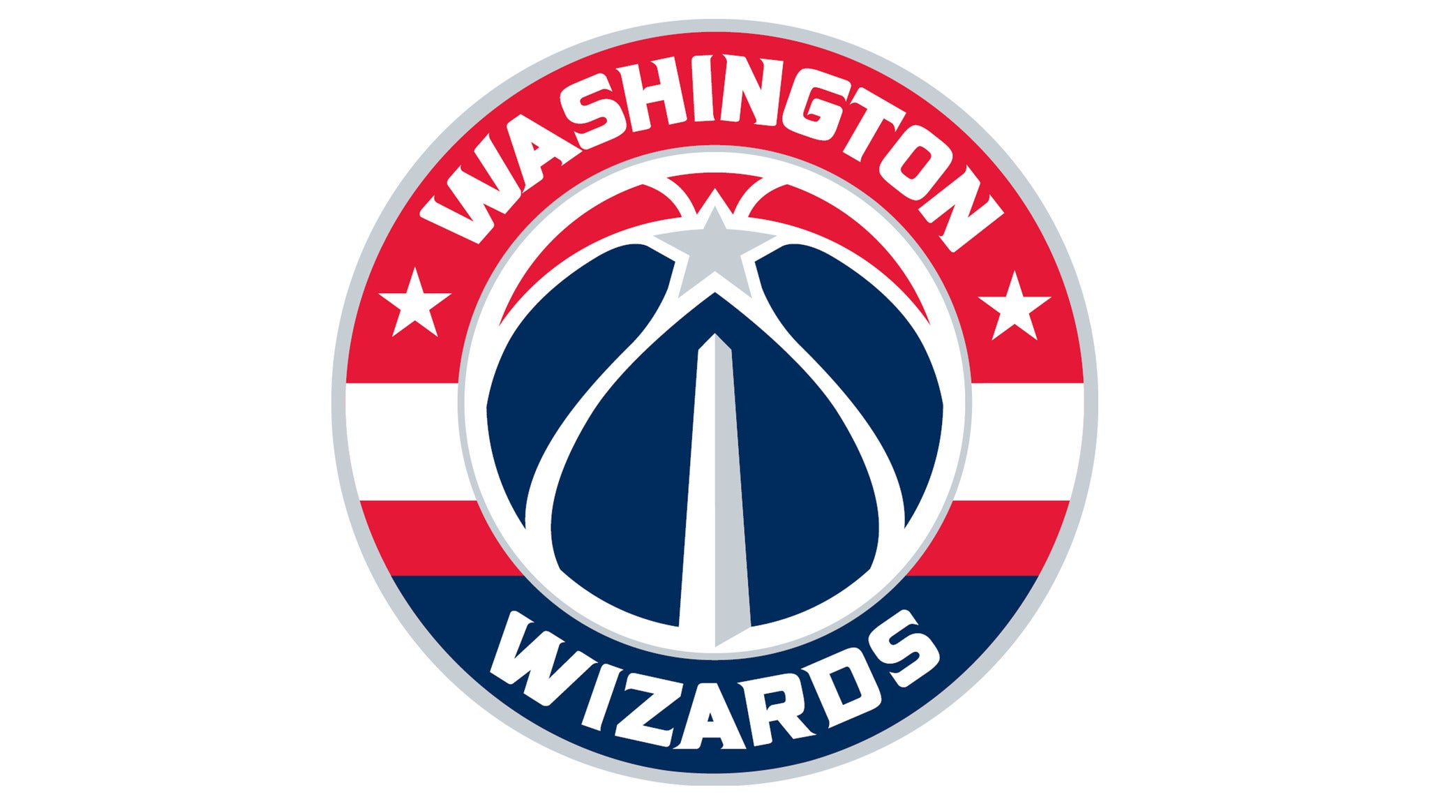 Washington Wizards vs. Oklahoma City Thunder - Washington, DC 20004