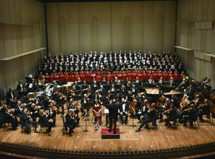 Columbus Symphony Young People's Concert - Isymphony