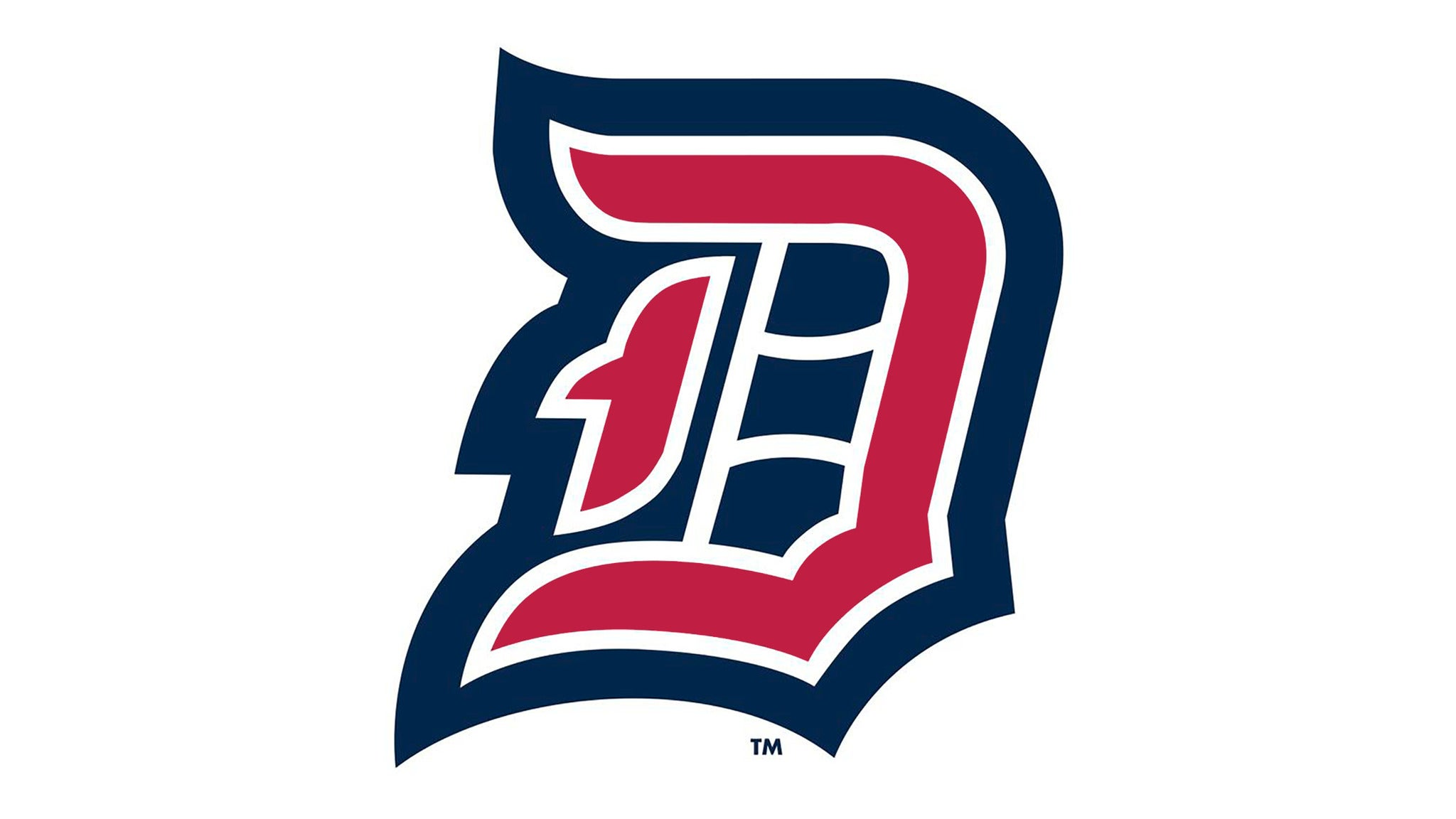 Duquesne Dukes Vs. Penn State Nittany Lions Men's Basketball