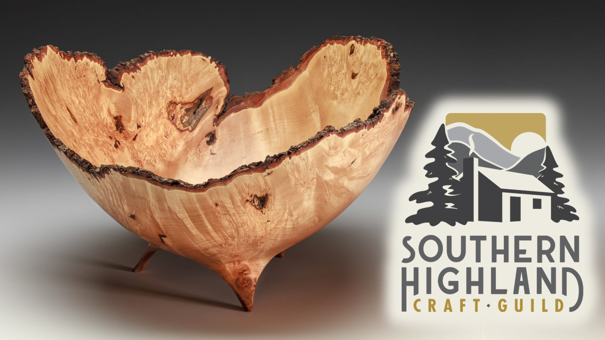 Craft Fair of the Southern Highlands - 4 DAY TICKET