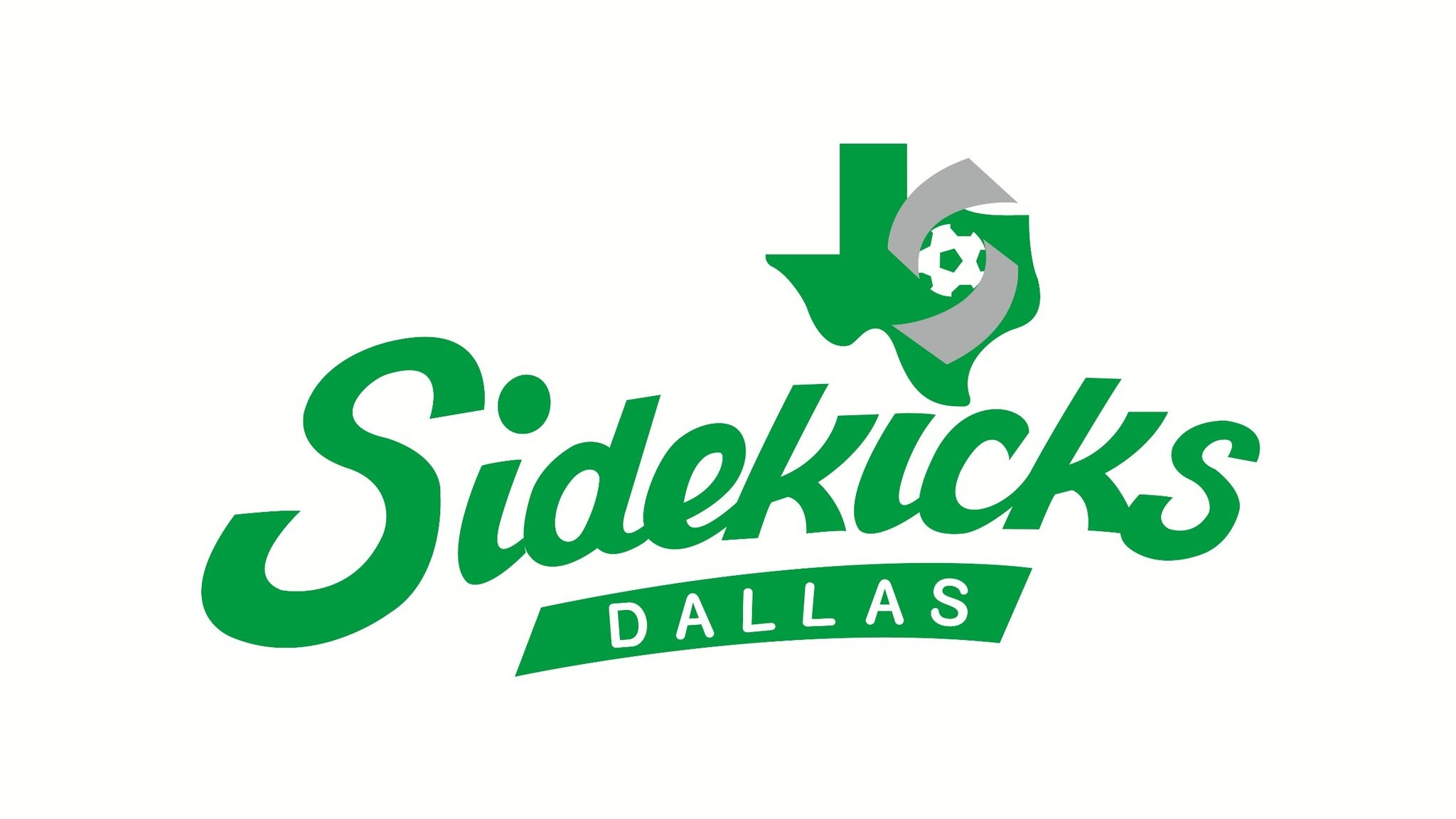 Dallas Sidekicks vs. San Diego Sockers at Allen Event Center