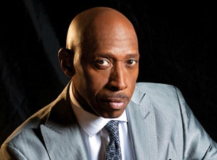 Boscovs Berks Jazz Fest Presents Jeffrey Osborne