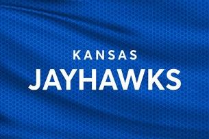 Kansas Jayhawks Football vs. Texas Longhorns Football