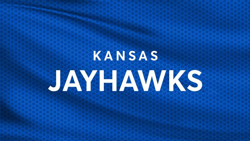 Hotels near Kansas Jayhawks Football Events