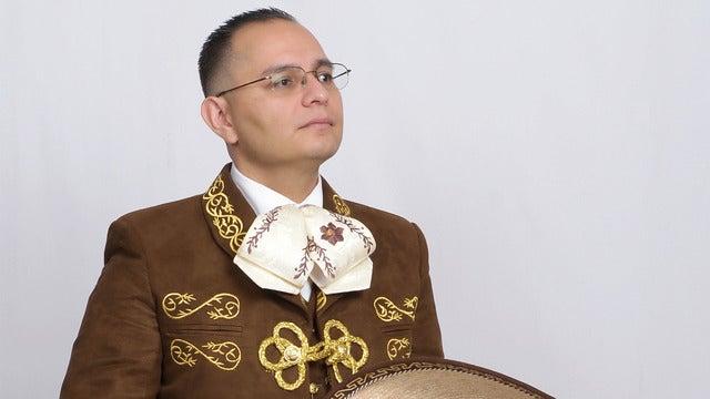 Ivan Estrella