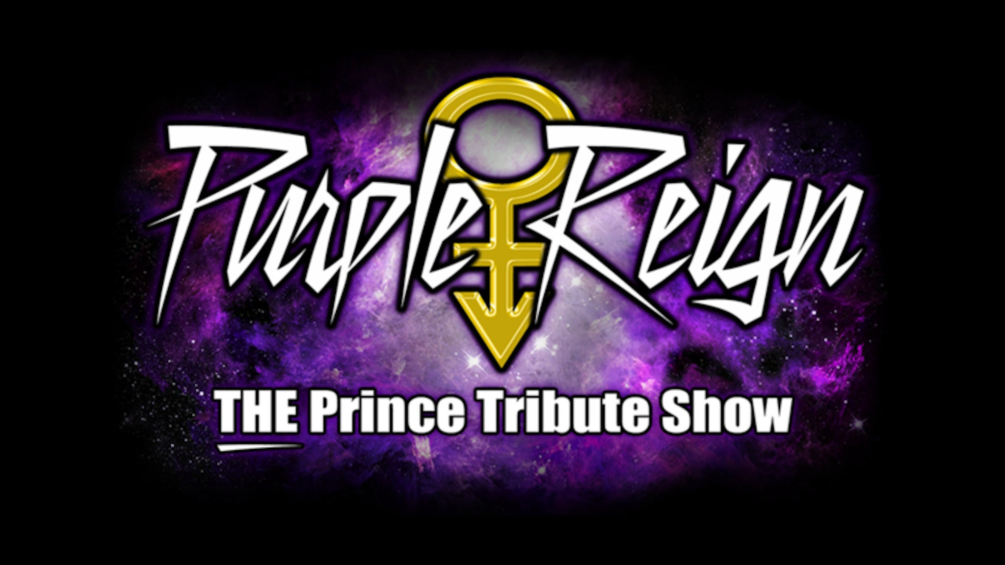 Purple Reign - Prince Tribute at Pechanga Resort and Casino