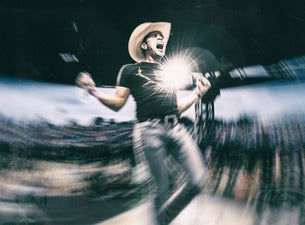 Dustin Lynch: The Ride or Die Tour