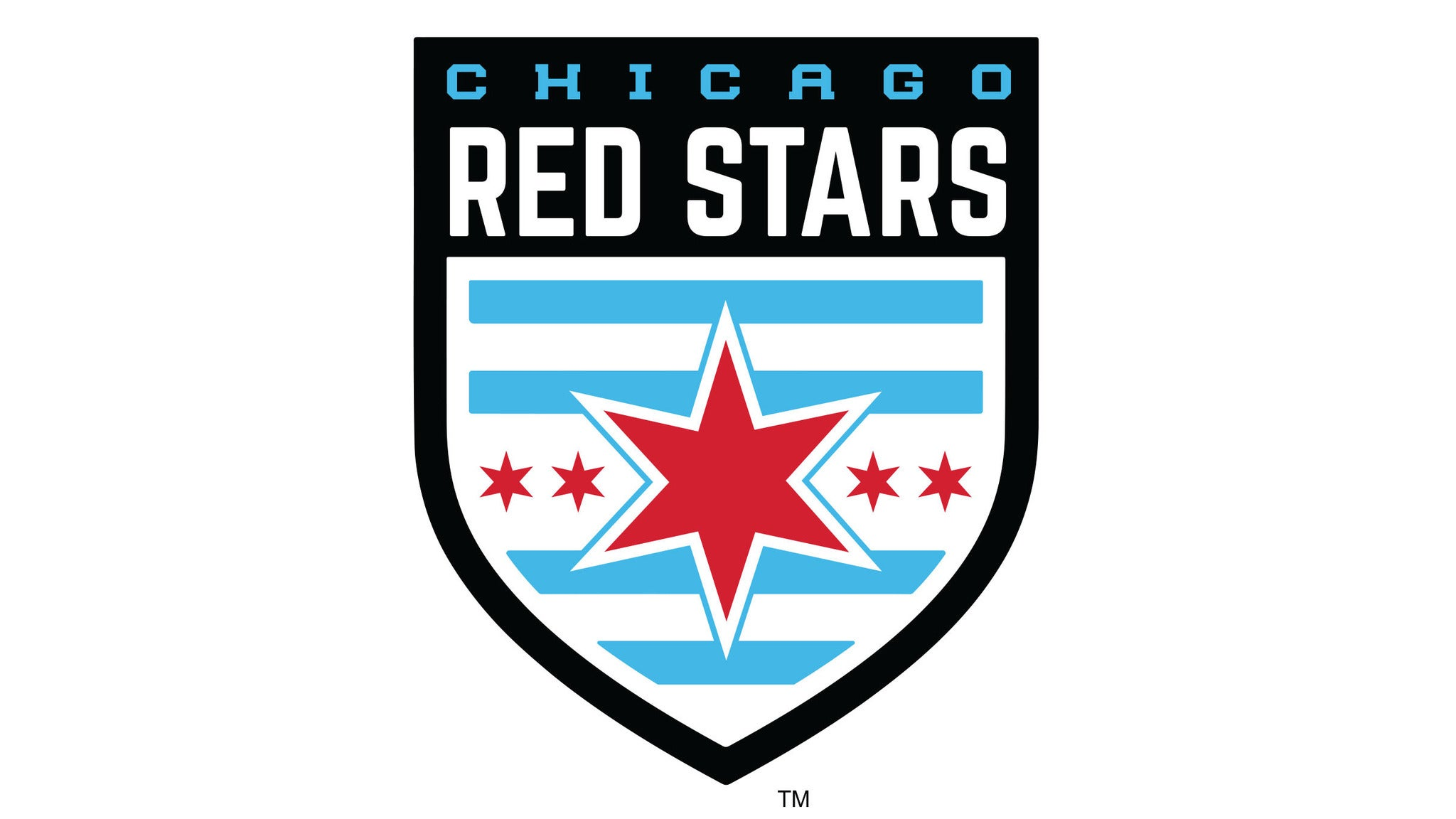 Chicago Red Stars vs. Seattle Reign FC at TOYOTA PARK