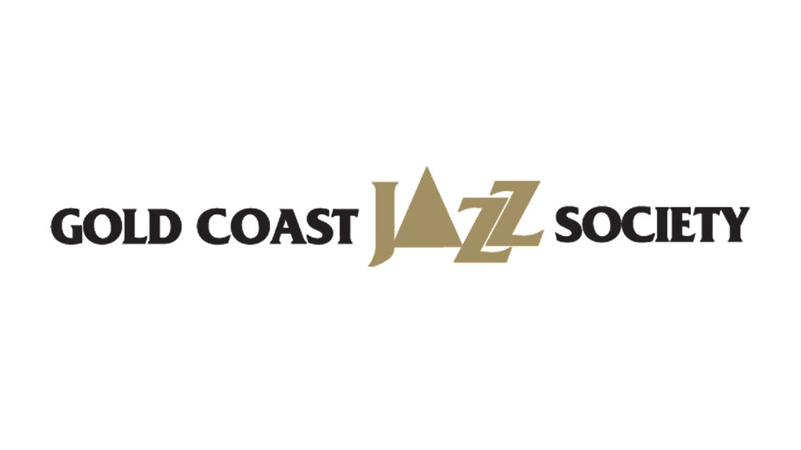 Gold Coast Jazz: Lavay Smith & Her Red Hot Skillet Lickers - Ft Lauderdale, FL 33312