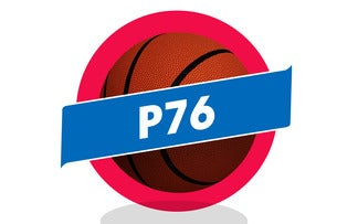 Philadelphia 76ers vs. Los Angeles Lakers