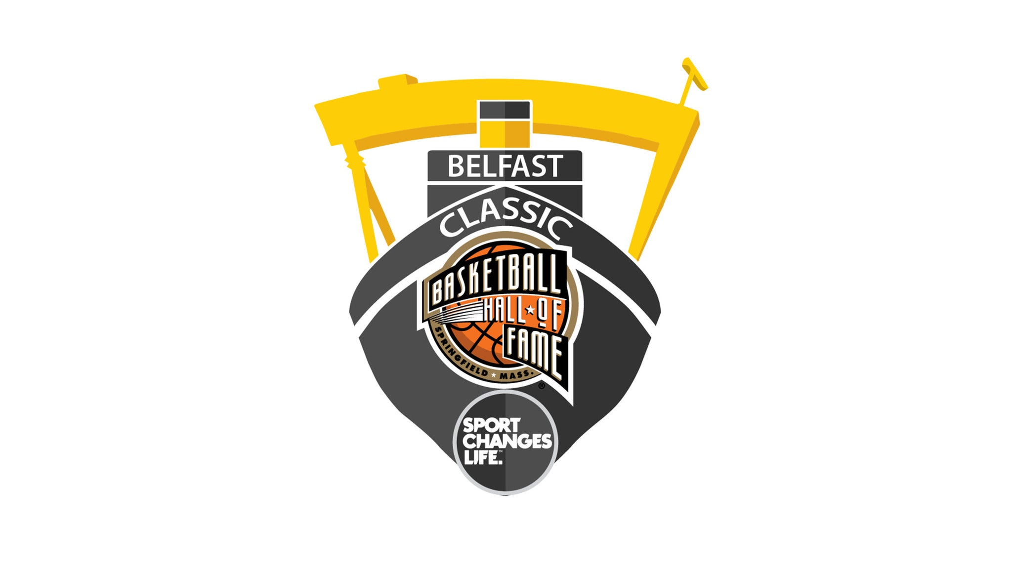 Small College Basketball Classic Session 1 at Ford Center