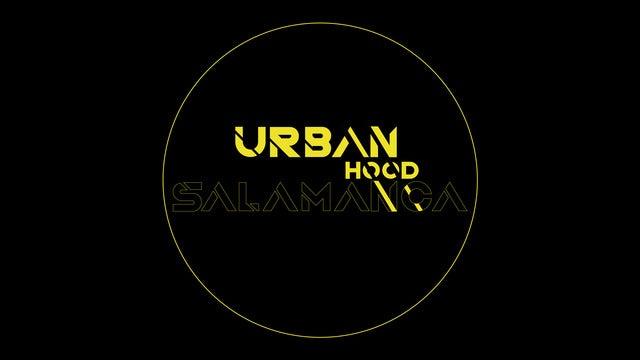 Urban Hood Festival 2020