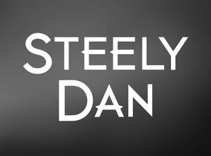 Premium Box Seats : Steely Dan