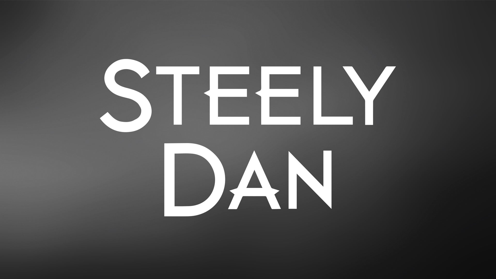 image for event The Doobie Brothers and Steely Dan