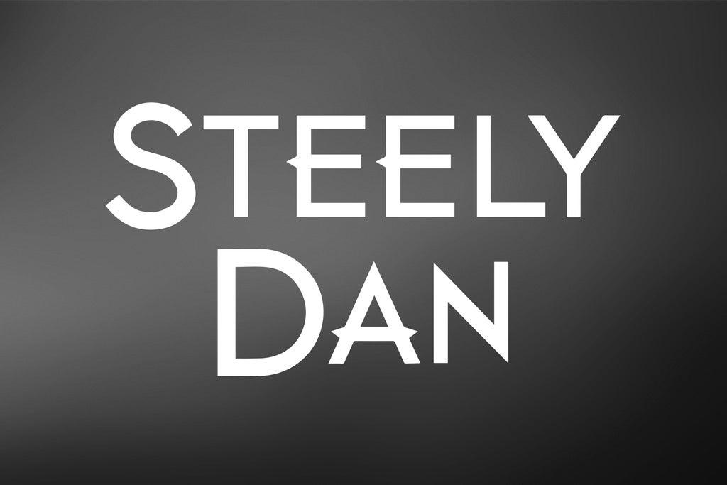 Hotels near Steely Dan Events