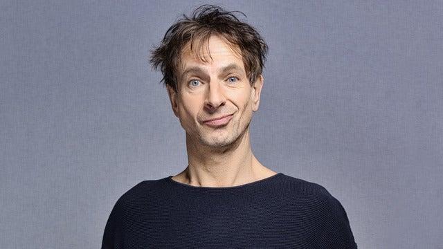 Ingolf Lueck