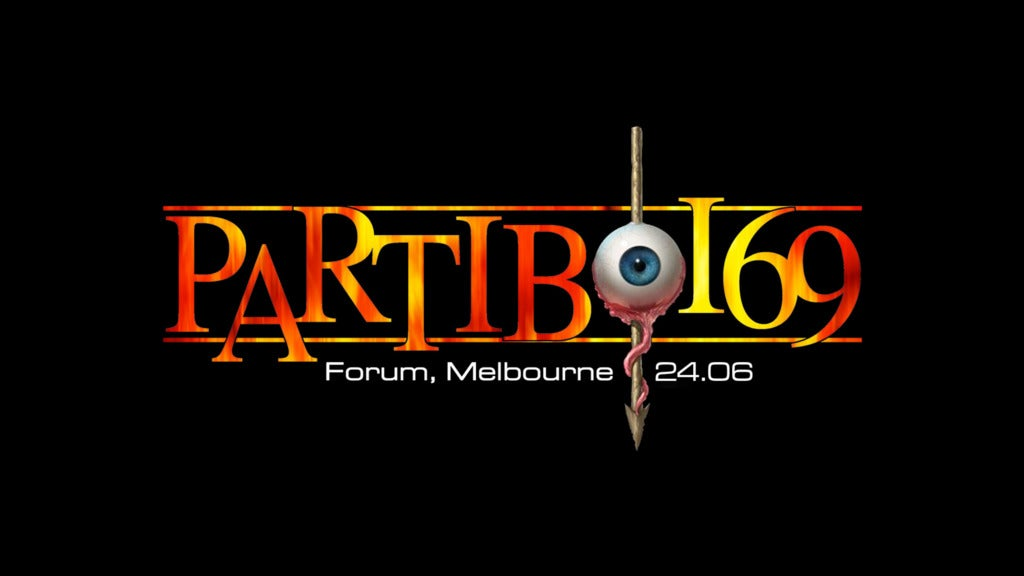 Hotels near Partiboi69 Events