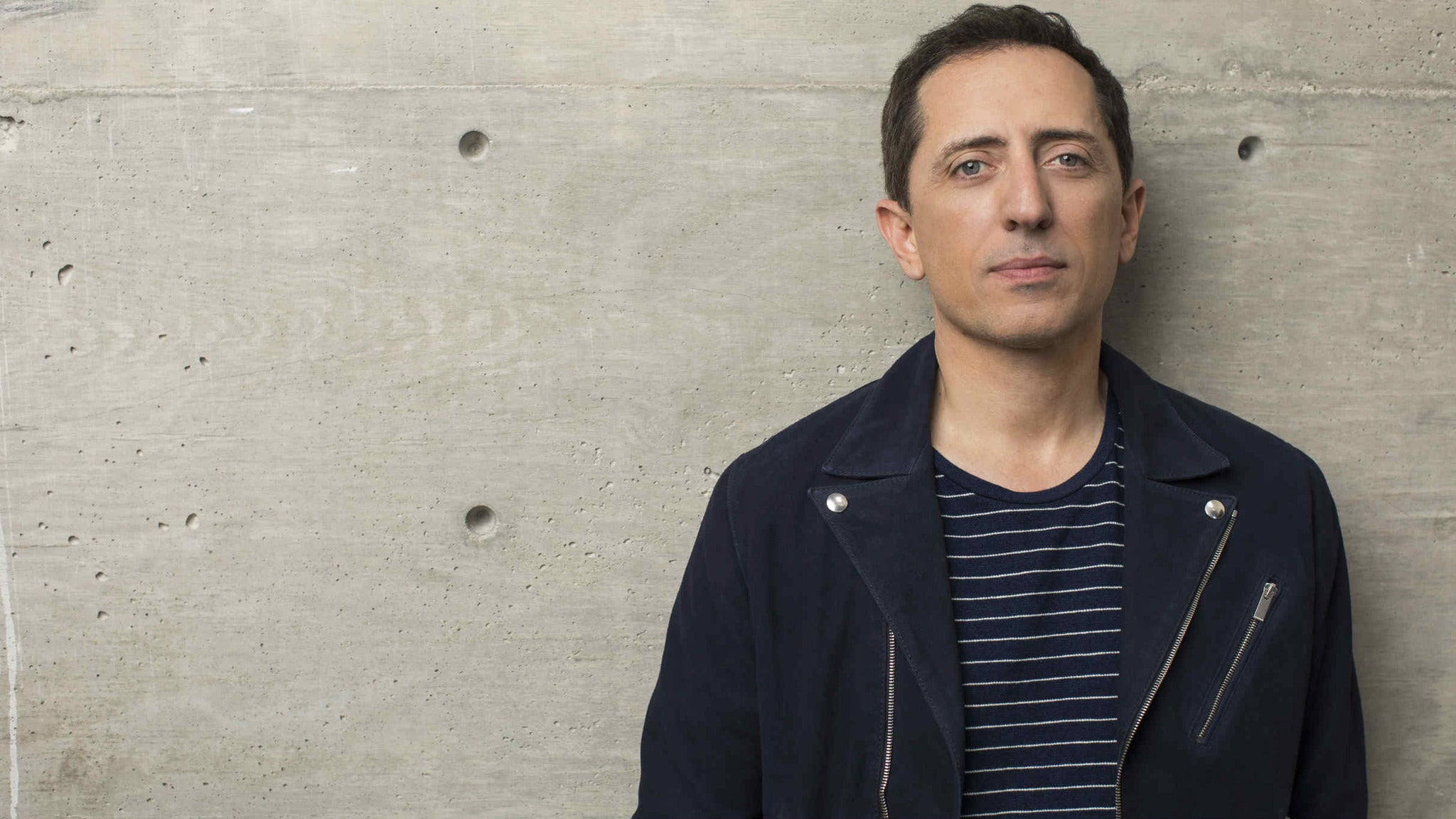 SORRY, THIS EVENT IS NO LONGER ACTIVE<br>Gad Elmaleh at Hollywood Improv (The Main Room) - Hollywood, CA 90046