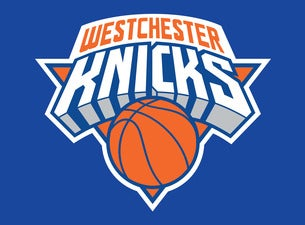 Westchester Knicks vs. Memphis Hustle