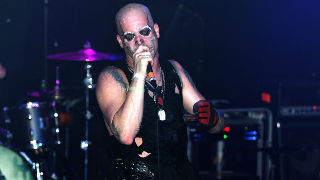 Hotels near Michale Graves Events