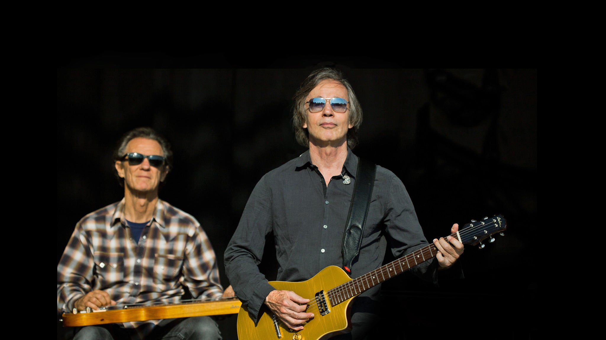 Jackson Browne at Toyota Oakdale Theatre