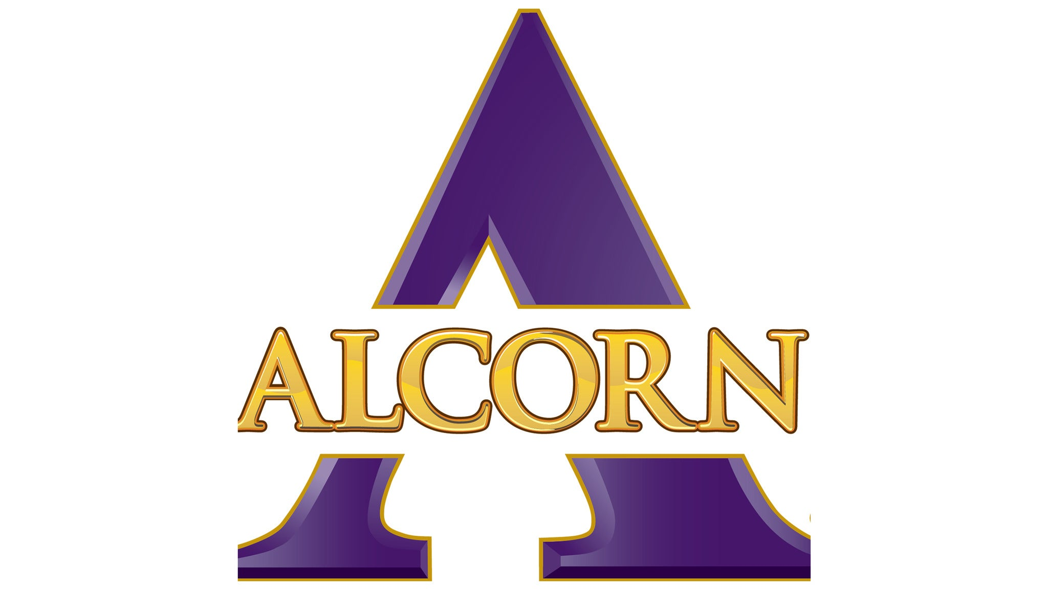 Alcorn State Braves Football