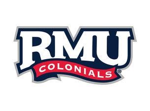 Robert Morris University Colonials Football vs. Howard Bison Football