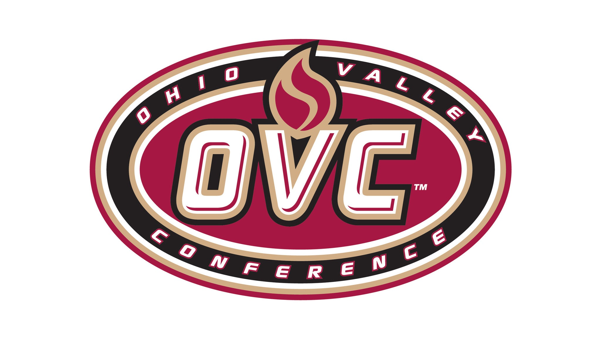 Ohio Valley Conference Basketball Tournament at Ford Center
