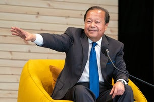 For Your Life with Prem Rawat