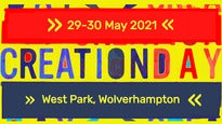 Creation Day Festival - Saturday