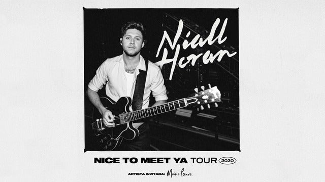 Niall Horan, Platinum