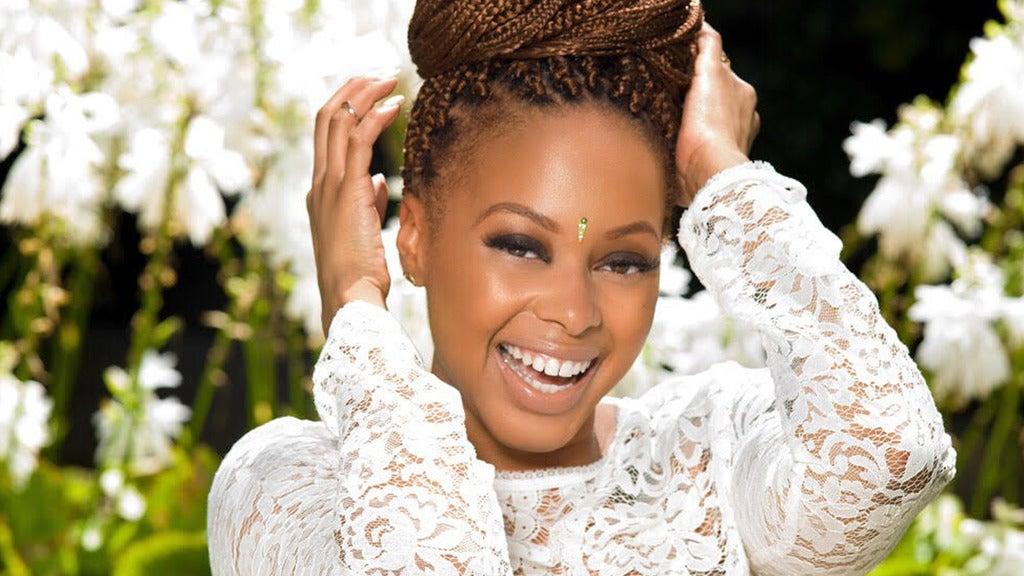 Hotels near Chrisette Michele Events
