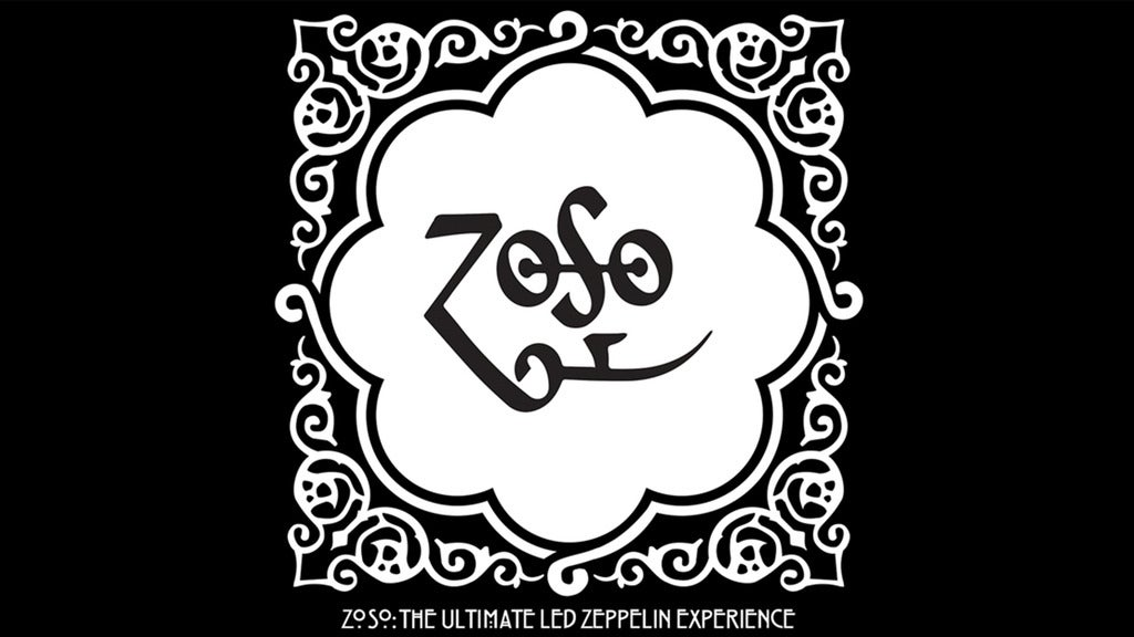 Hotels near Zoso Events