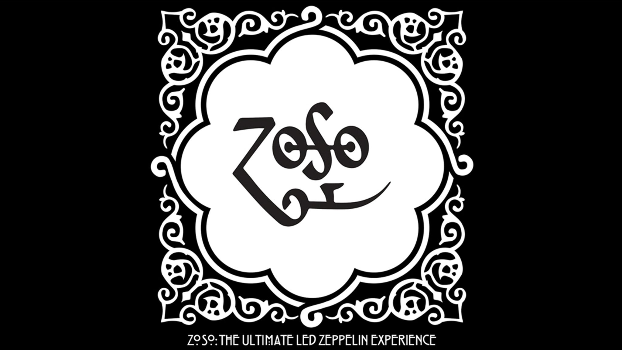 Zoso at SLO Brewing Company