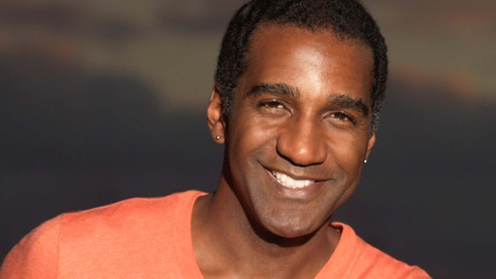 Hotels near Norm Lewis Events