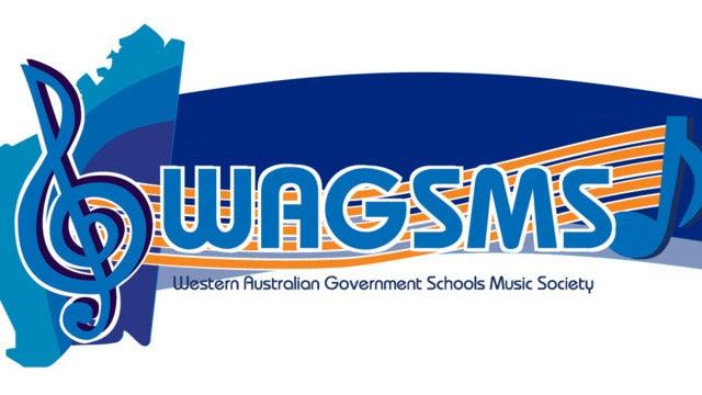 Schools Make Music