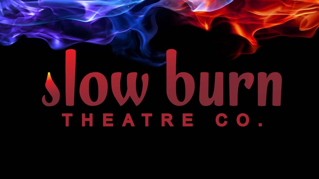 Hotels near Slow Burn Theatre Company Events