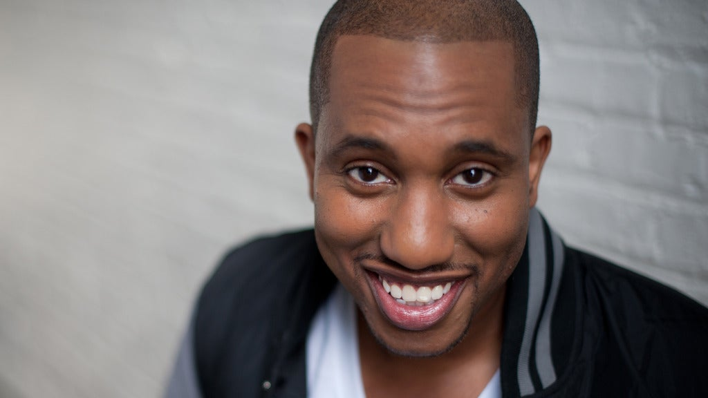 Hotels near Chris Redd Events