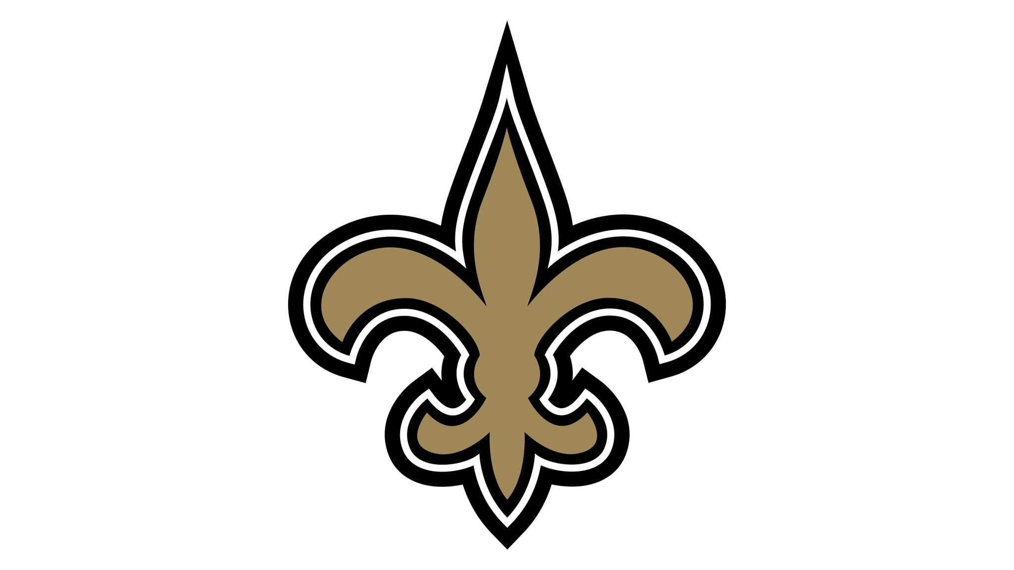 New Orleans Saints vs. Atlanta Falcons