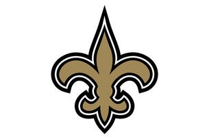 New Orleans Saints vs. San Francisco 49ers