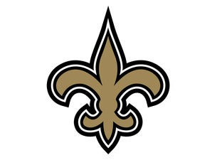 NFC Championship Game - Saints v. Rams