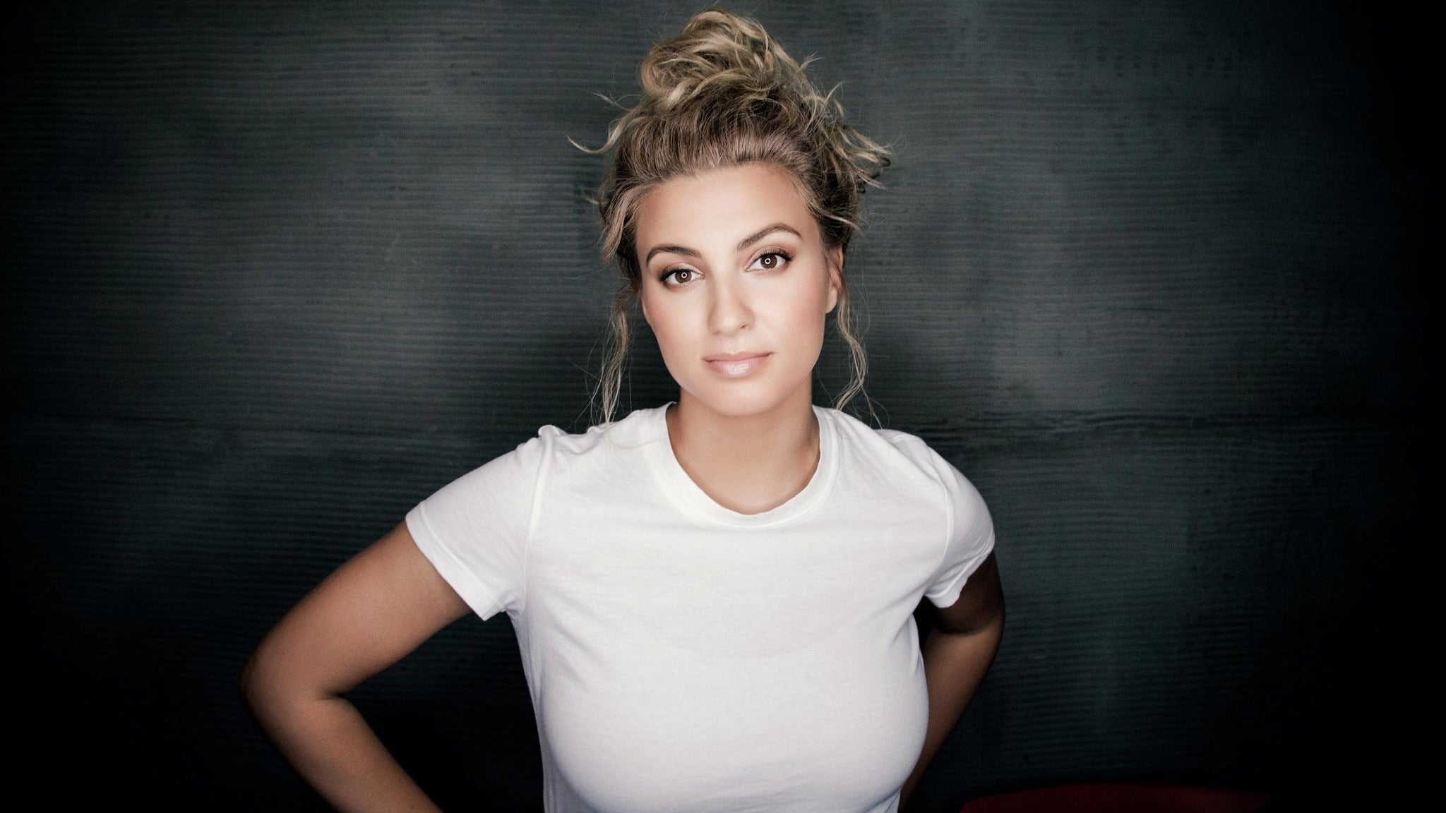 Tori Kelly at Fox Theatre - Tucson AZ